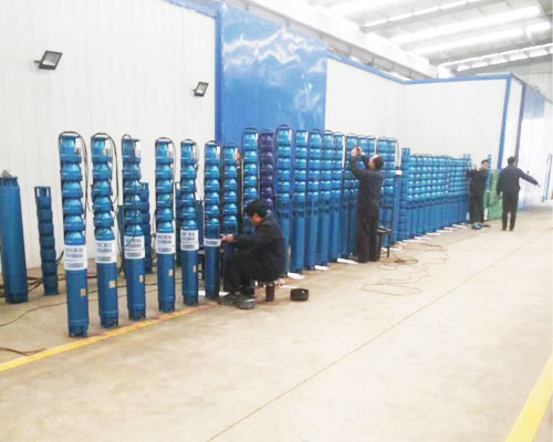 best submersible pumps for sale