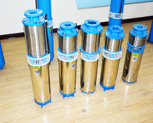 deep well submersible pumps for sale