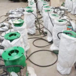 Wholesale Fountain Pumps