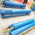 Water Well Submersible Pump