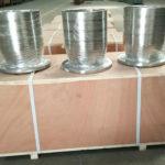 Stainless Steel Pumps Australia