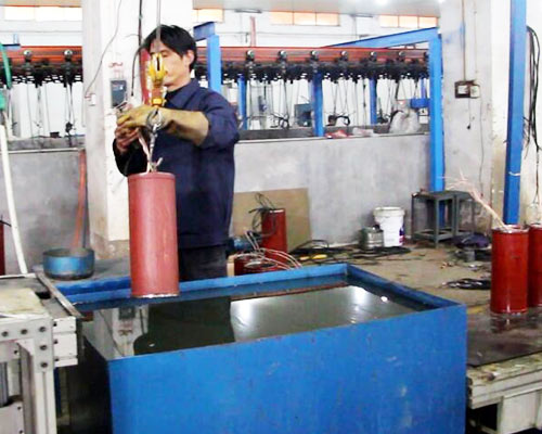1hp submersible pump cost