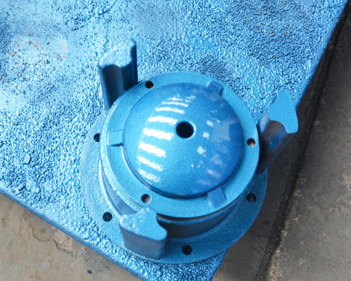 2hp submersible pump price