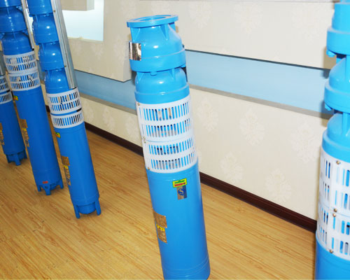 submersible pump price list in Nigeria