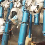 Buy Submersible Pump