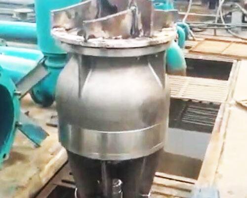 buy cheap submersible pump