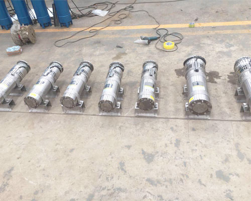 stainless steel water pumps for sale