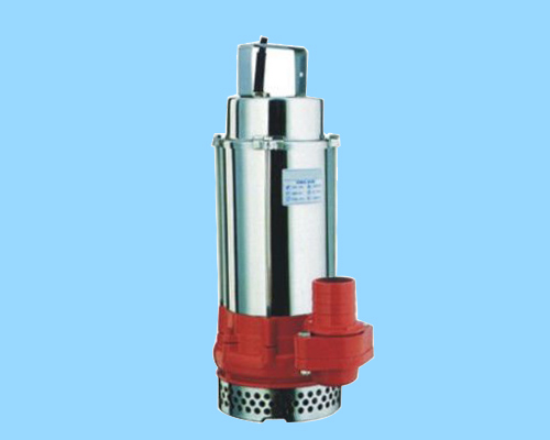 cost of submersible water pump