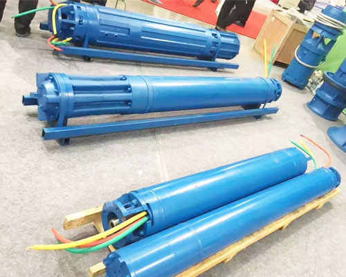 3hp submersible pump for sale