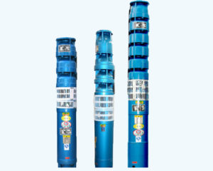 deep well submersible pump for sale