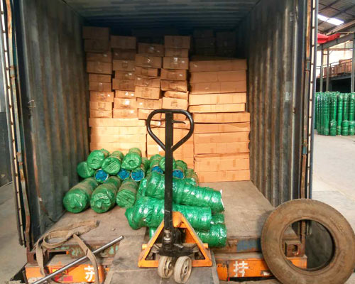 price of a submersible borehole pump