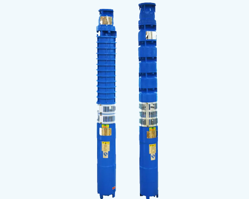 submersible irrigation pumps for sale
