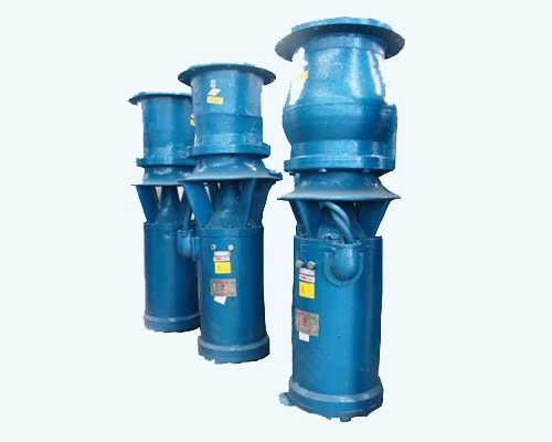 mixed flow pumps for sale