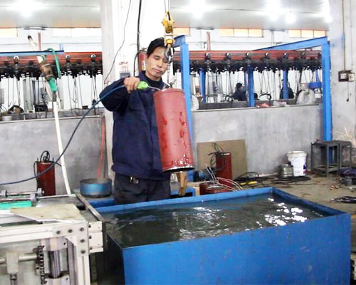 price of a submersible well pump