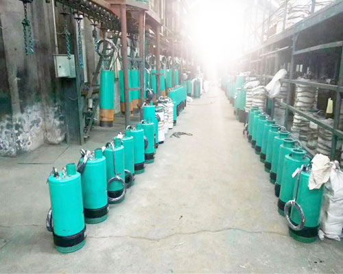 submersible pump 3hp for sale