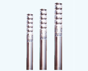 stainless steel submersible pump for sale