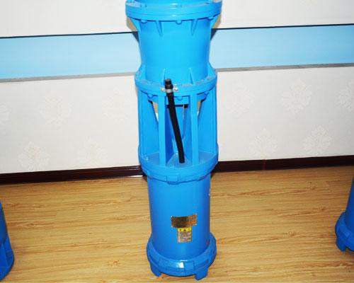 submersible pump price list in Pakistan