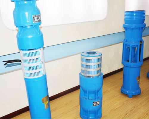 submersible pump price list 2hp