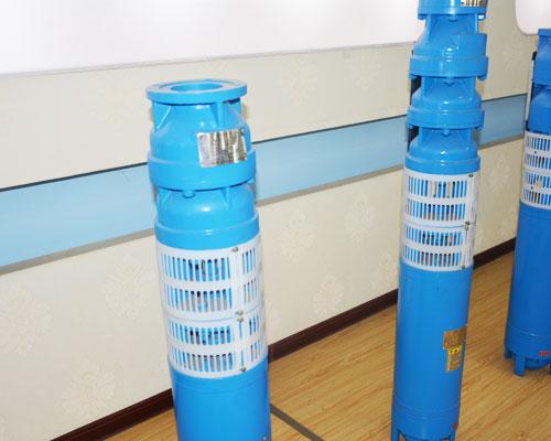 submersible pump price list in Mumbai