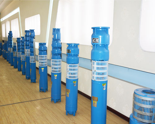 submersible pump price list malaysia