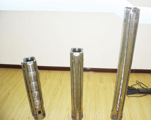 submersible pump price in Nigeria