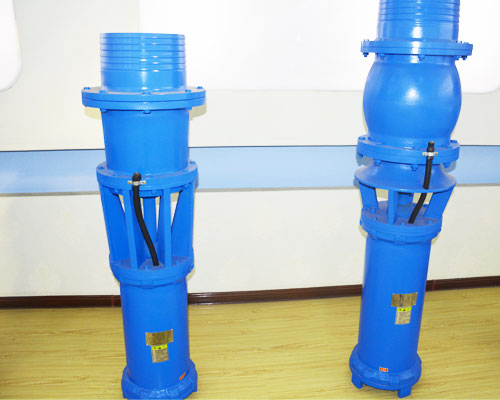 submersible pump price 2hp