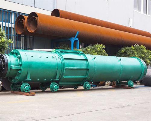 submersible pump price china