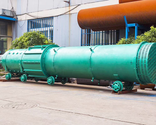 submersible pump price for sale