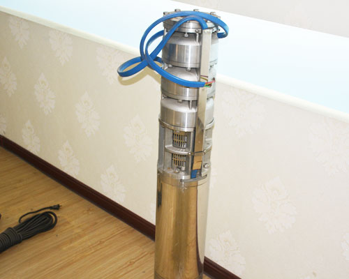How Much Does It Cost To Replace >> Submersible Pump Cost -Comparison Installation Cost&Well Replacement