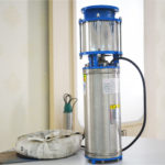 Submersible Pump Cost