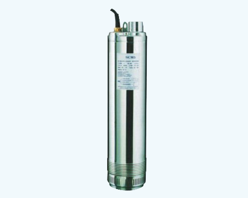 best 12hp submersible pumps