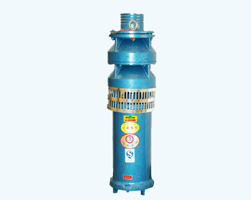 6hp submersible pump price