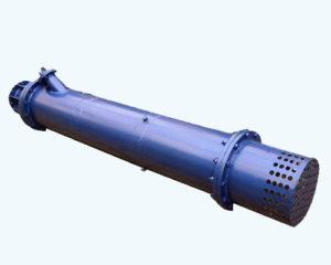 bottom suction pumps for sale