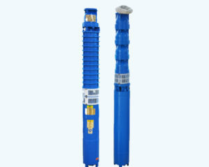 multistage submersible pump sale