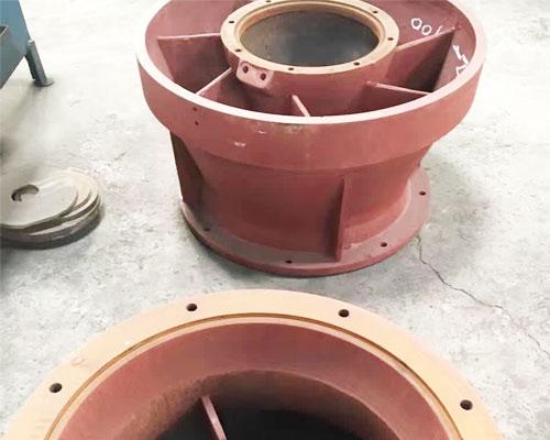 submersible motor pump sale