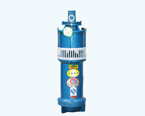 submersible oil filled pumps for sale