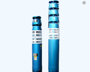submersible centrifugal pumps price