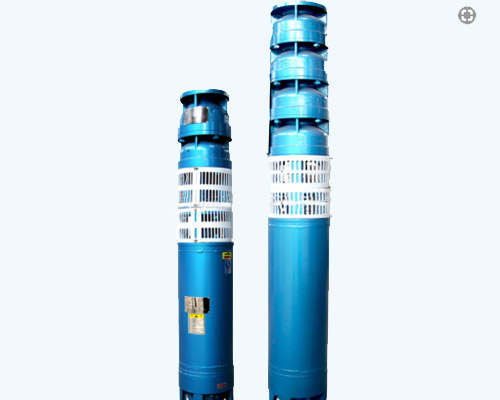 Submersible centrifugal pump -vertical multistage type|best pump