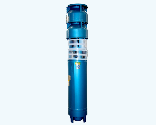 vertical submersible water pumps