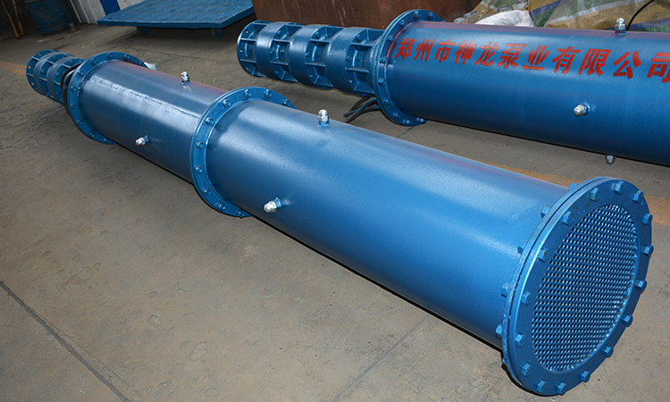 bottom suction submersible pumps price