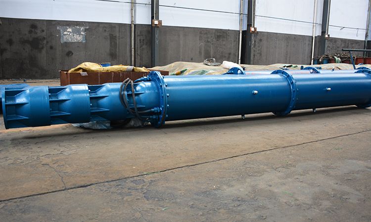 bottom suction submersible pumps for sale