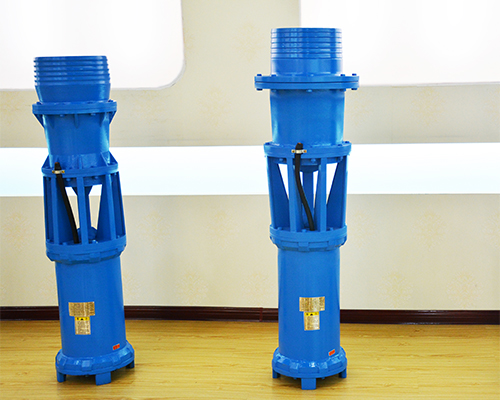 high capacity submersible pumps price