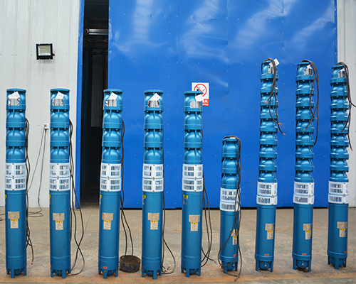 high head submersible pumps for sale