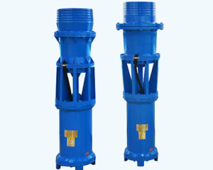 axial flow pump for sale
