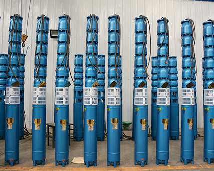 borewell submersible pumps for sale